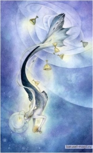 57-shadowscapes-tarot-8-kubkov