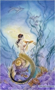 60-shadowscapes-tarot-paj-kubkov