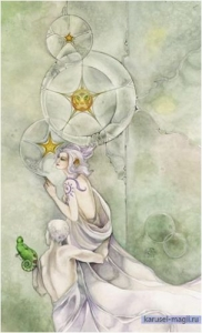 66-shadowscapes-tarot-3-pentakley