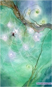 71-shadowscapes-tarot-8-pentakley