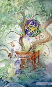 72-shadowscapes-tarot-9-pentakley