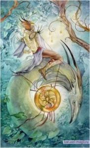 75-shadowscapes-tarot-ricar-pentakley
