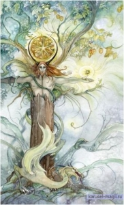 77-shadowscapes-tarot-korol-pentakley