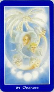 24-shapeshifter- tarot-edinstvo