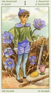 01-the-spirit-of-flowers-tarot-magician