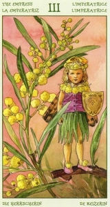03-the-spirit-of-flowers-tarot-empress