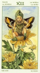 13-the-spirit-of-flowers-tarot-death