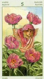 27-spirit-flowers-tarot-wands-05