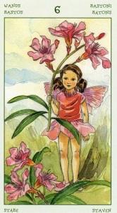 28-spirit-flowers-tarot-wands-06