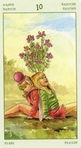 32-spirit-flowers-tarot-wands-10
