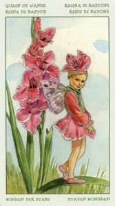 35-spirit-flowers-tarot-wands-13