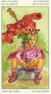 36-spirit-flowers-tarot-wands-14