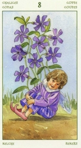 44-spirit-flowers-tarot-chalices-08