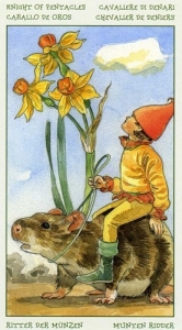 76-spirit-flowers-tarot-pentacles-12