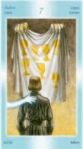 28-kubkov-taro-angelov-hraniteley