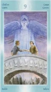30-kubkov-taro-angelov-hraniteley