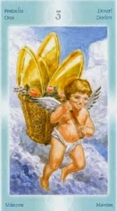 38-dinarii-taro-angelov-hraniteley