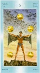 40-dinarii-taro-angelov-hraniteley