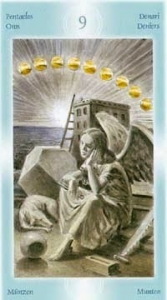44-dinarii-taro-angelov-hraniteley