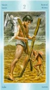 65-zezlov-taro-angelov-hraniteley