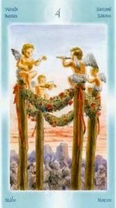 67-zezlov-taro-angelov-hraniteley