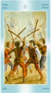 68-zezlov-taro-angelov-hraniteley