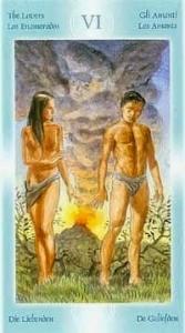 06-vlublennye-taro-angelov-hraniteley