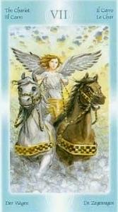 07-kolesniza-taro-angelov-hraniteley