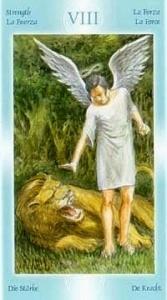 08-sila-taro-angelov-hraniteley