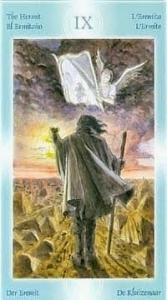 09-otshelnik-taro-angelov-hraniteley