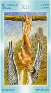 12-poveshenniy-taro-angelov-hraniteley