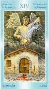 14-umerennost-taro-angelov-hraniteley