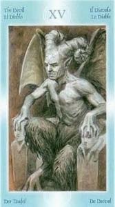 15-diavol-taro-angelov-hraniteley