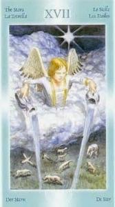 17-zvezda-taro-angelov-hraniteley
