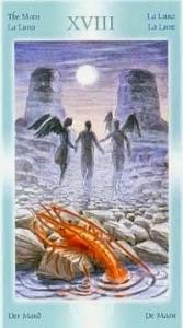 18-luna-taro-angelov-hraniteley
