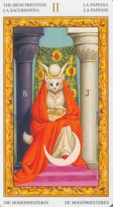 02-tarot-white-cats