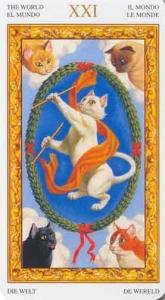 21-tarot-white-cats