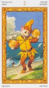 23-tarot-white-cats-pentacles-02
