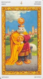 25-tarot-white-cats-pentacles-04