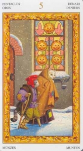 26-tarot-white-cats-pentacles-05