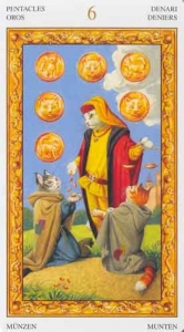 27-tarot-white-cats-pentacles-06
