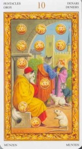 31-tarot-white-cats-pentacles-10