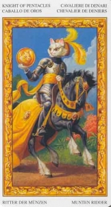 33-tarot-white-cats-pentacles-12