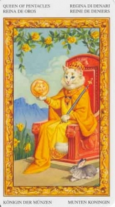 34-tarot-white-cats-pentacles-13