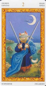 37-tarot-white-cats-swords-02