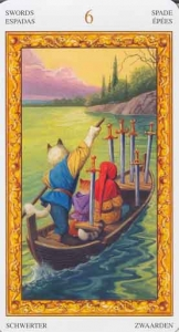 41-tarot-white-cats-swords-06