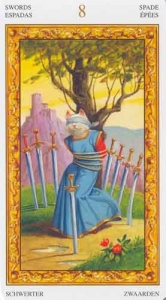43-tarot-white-cats-swords-08