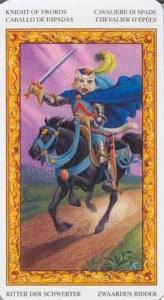 47-tarot-white-cats-swords-12