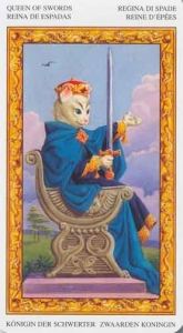 48-tarot-white-cats-swords-13