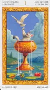 50-tarot-white-cats-chalices-01